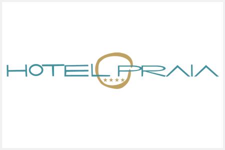 hotelprai_sponsor2