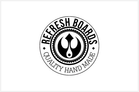 refresh_boards_sponsor_secundario