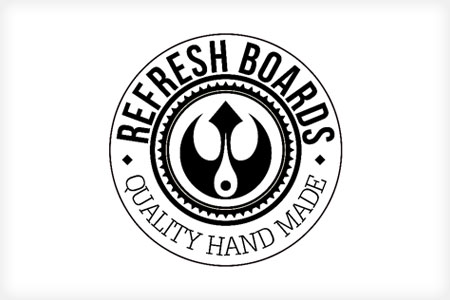 refresh_boards_sponsors_principal