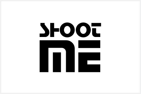 shoot_me_sponsor_secundario