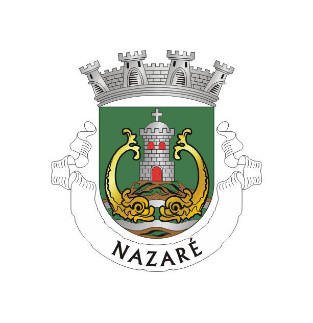 brasao_nazare