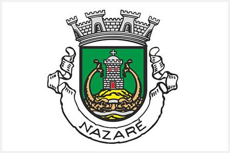 nazare_sponsor