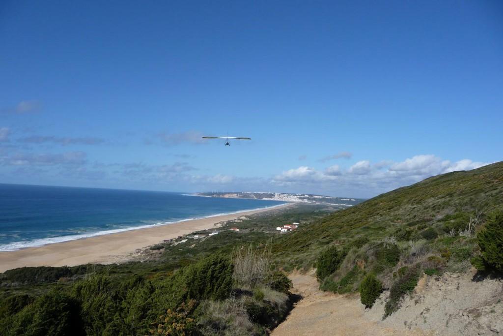 praia-do-salgado1
