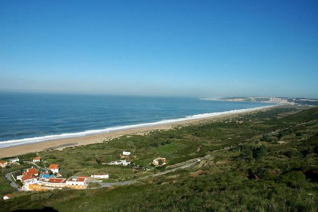 praia-do-salgado3