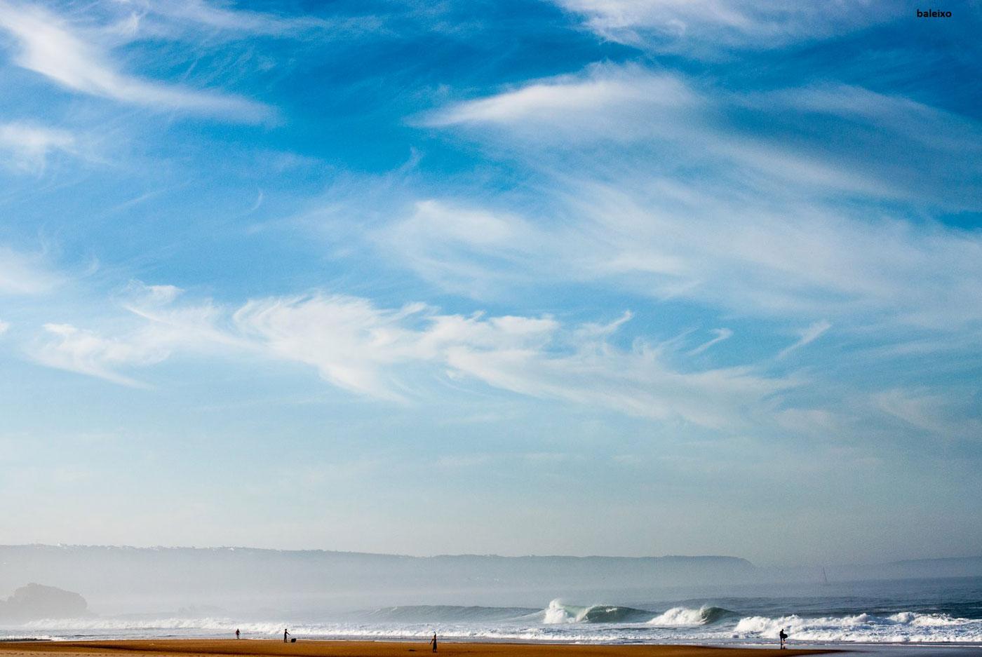 praia_norte_1