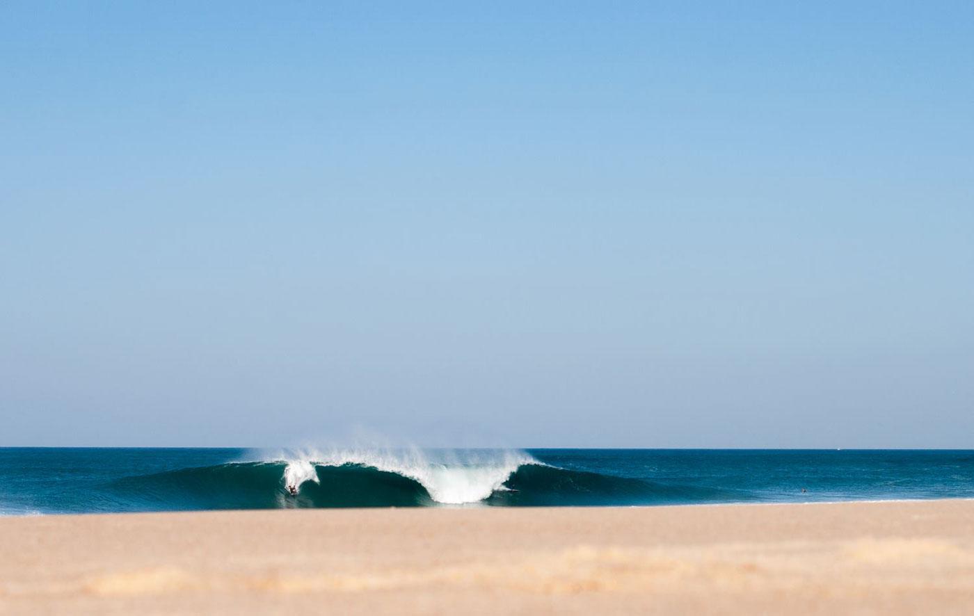 praia_norte_2