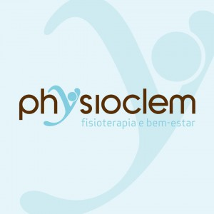 physioclem logo