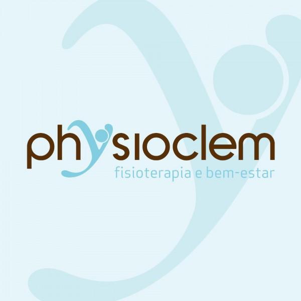 physioclem logo