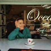 cafeoceano4