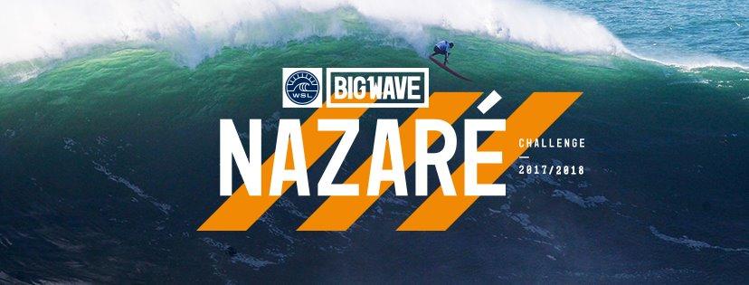 bigwavecartaz