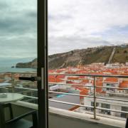 hotelpraia3