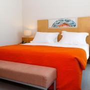 hotelpraia67pg