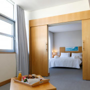 hotelpraia6jpg