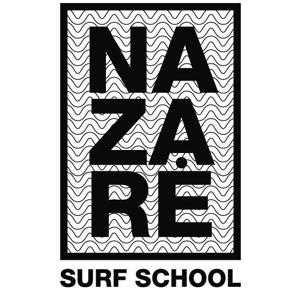 nazare surf school